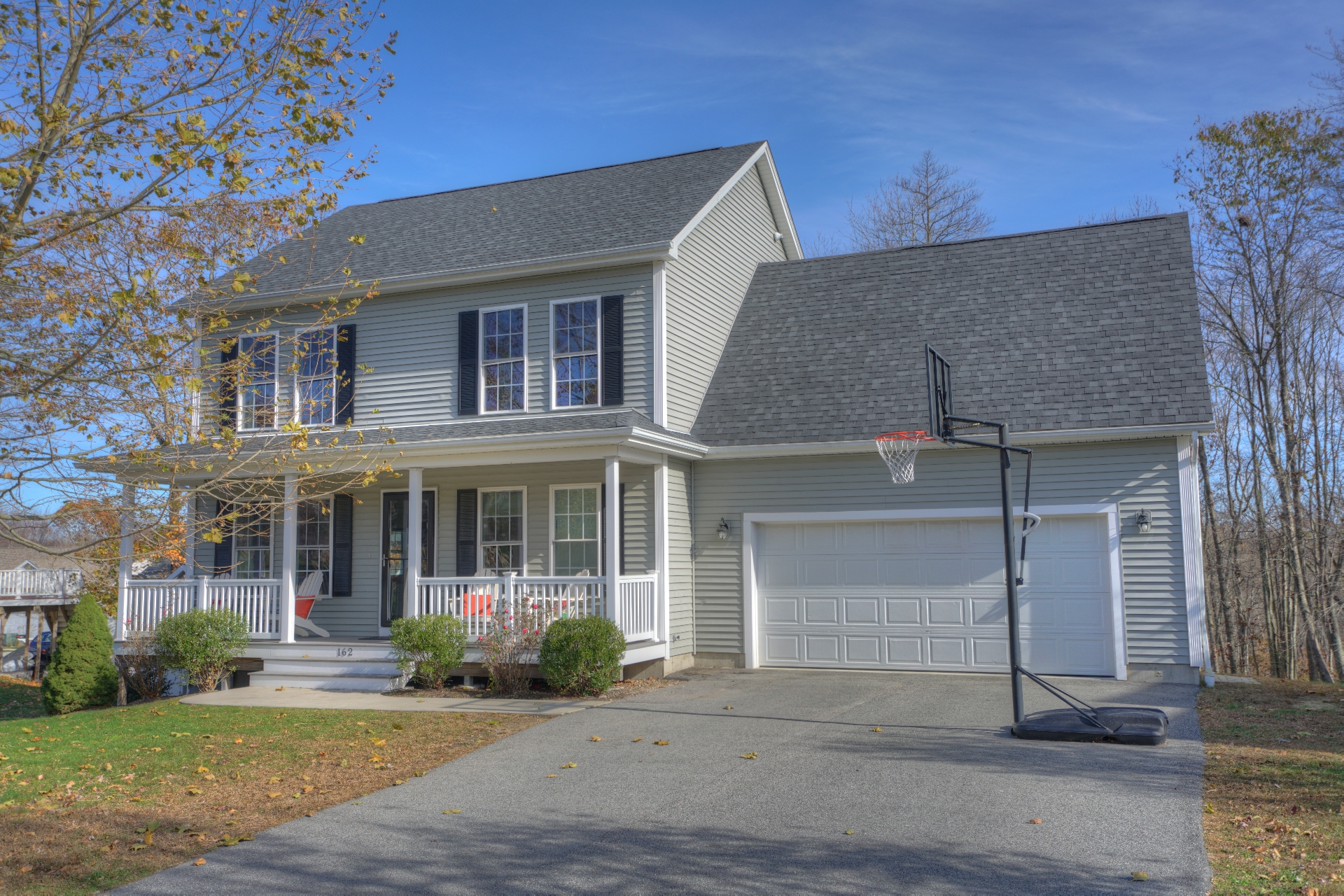 Open Houses Today Near Me For Sale