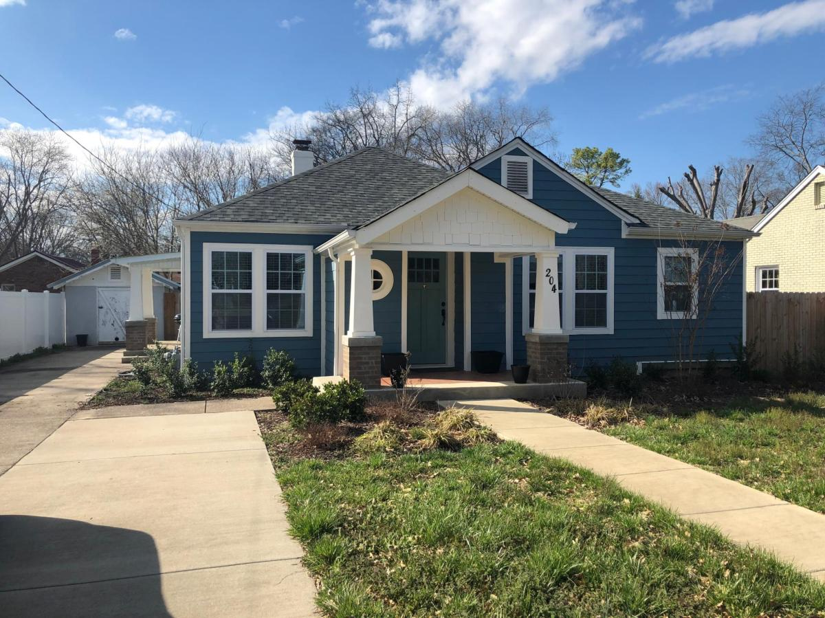 Houses For Rent In Murfreesboro Tn