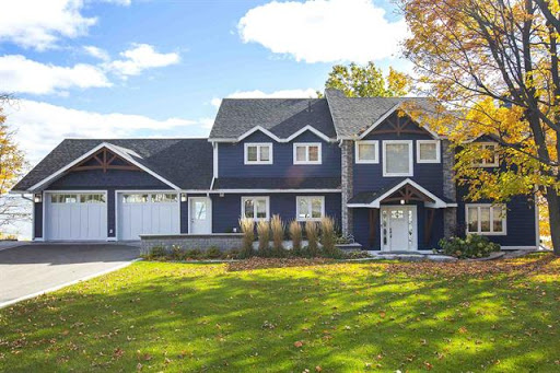 Peachland Homes For Sale