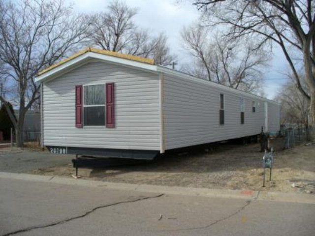 Home Trailers For Rent Near Me