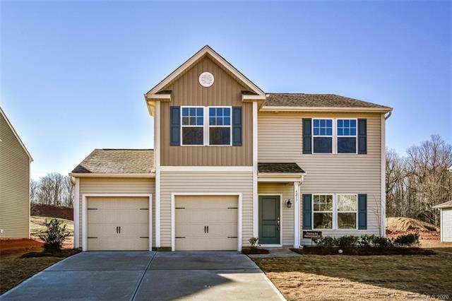 Homes For Rent In Reno Nv