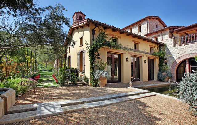 Italy Houses For Sale