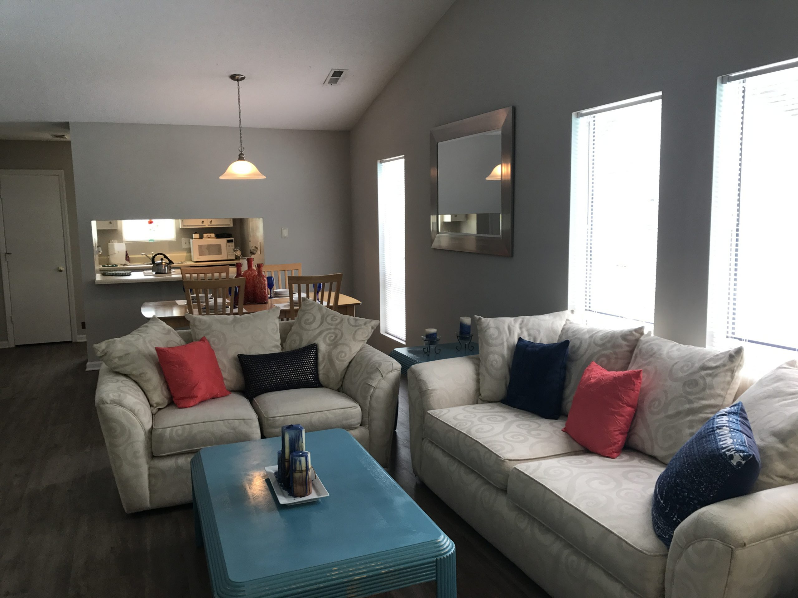 houses for rent in chula vista pet friendly