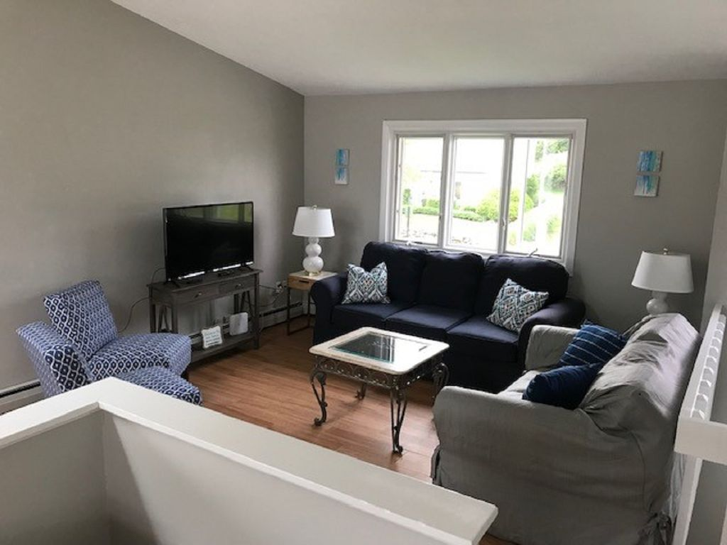 houses for rent in milton fl