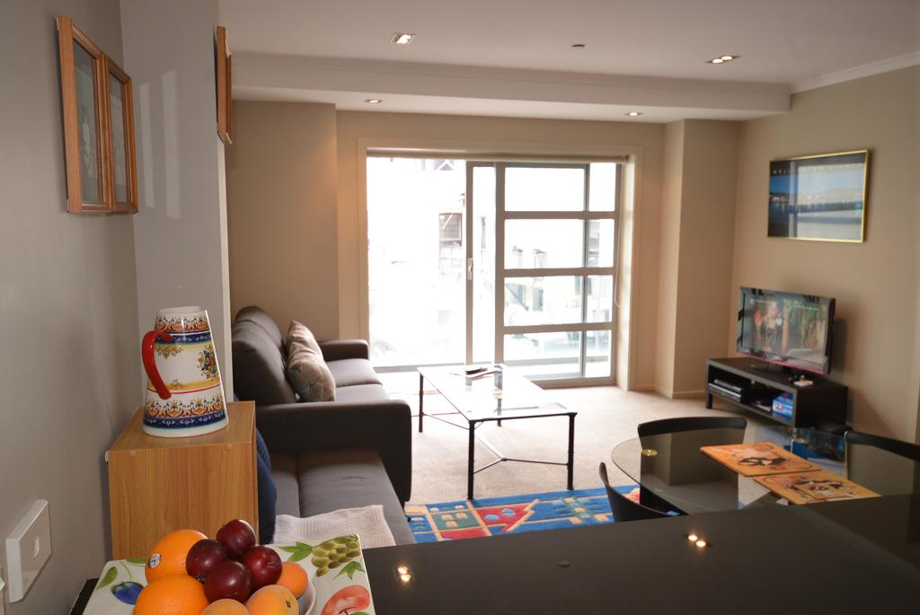1 Bed 1 Bath Apartment For Rent Near Me
