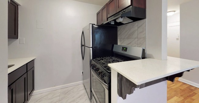Harlem Apartments For Rent