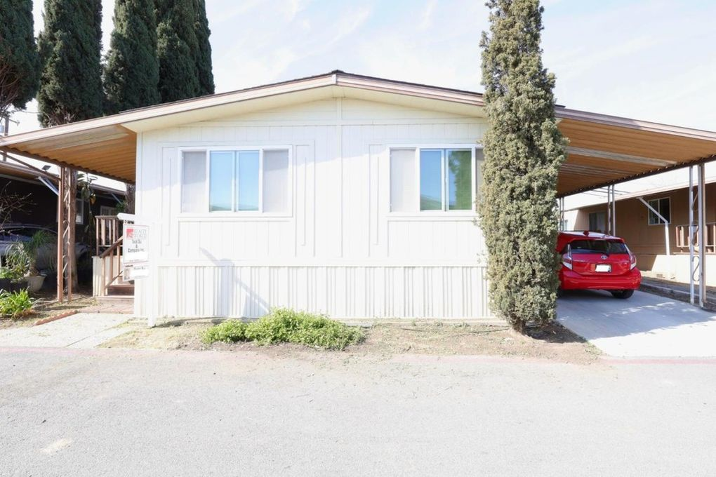 House For Sale In San Jose Ca 95122