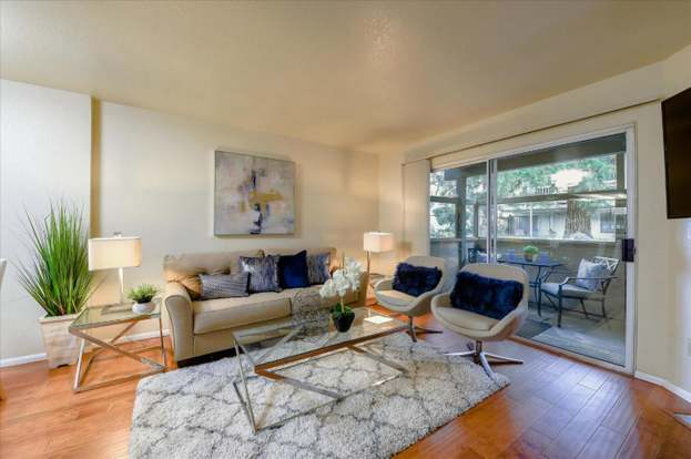 home for sale in san jose ca 95122