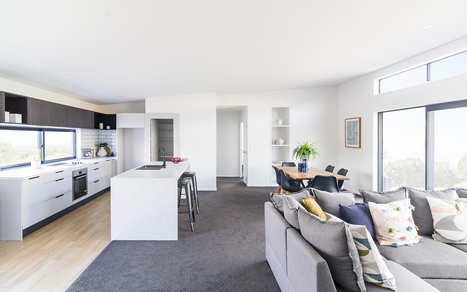 homes for sale auckland new zealand