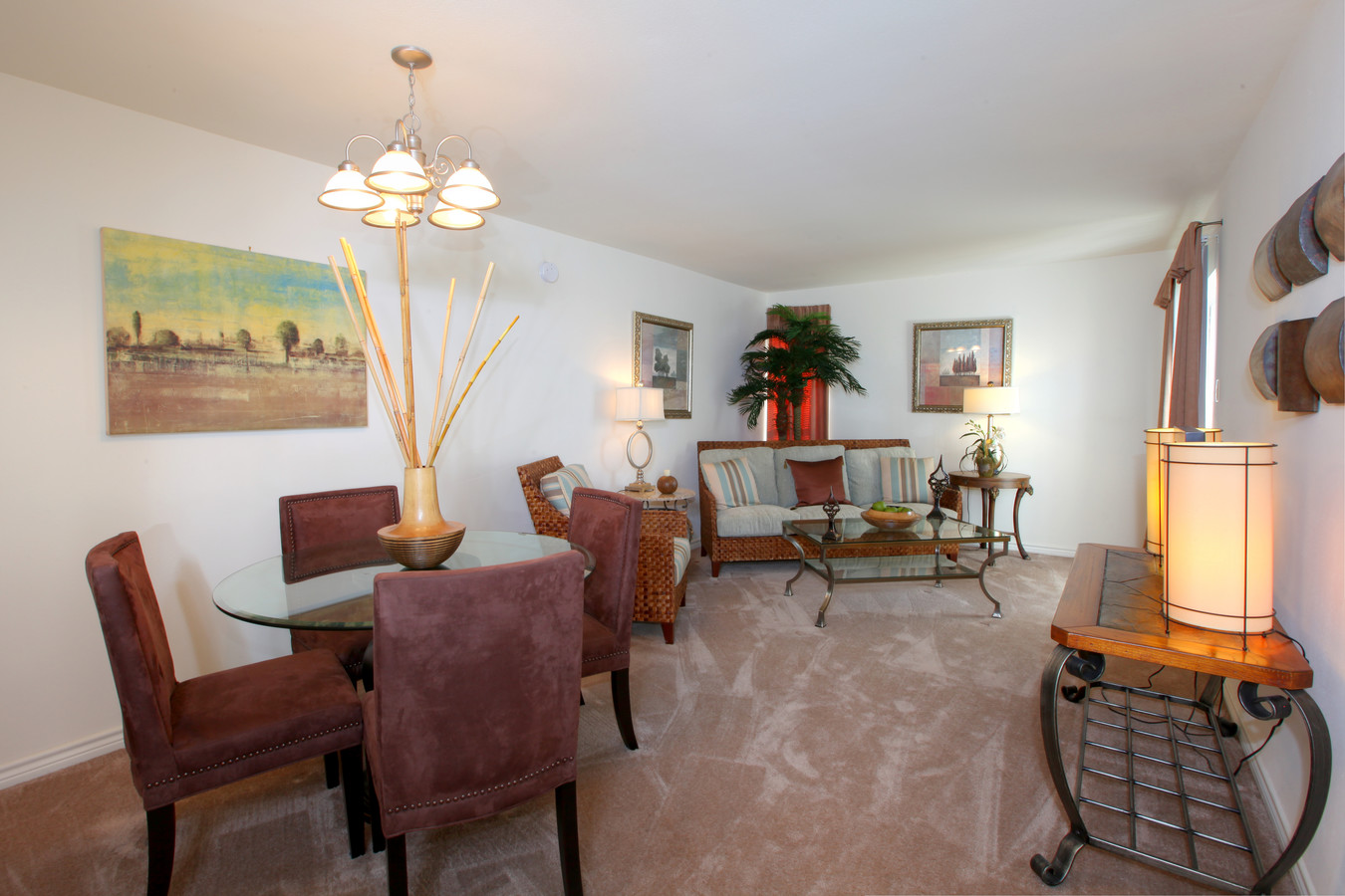 houses for rent in metairie la