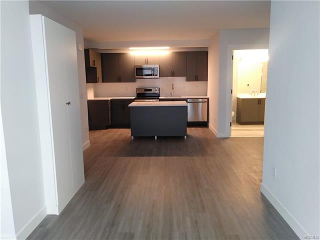 west hartford apartments for sale