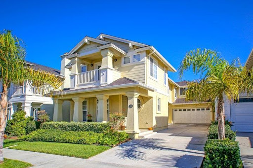 Houses For Sale Wilmington Nc