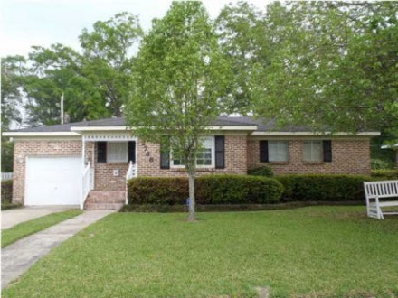 Mobile Homes For Rent Near Me Under 500