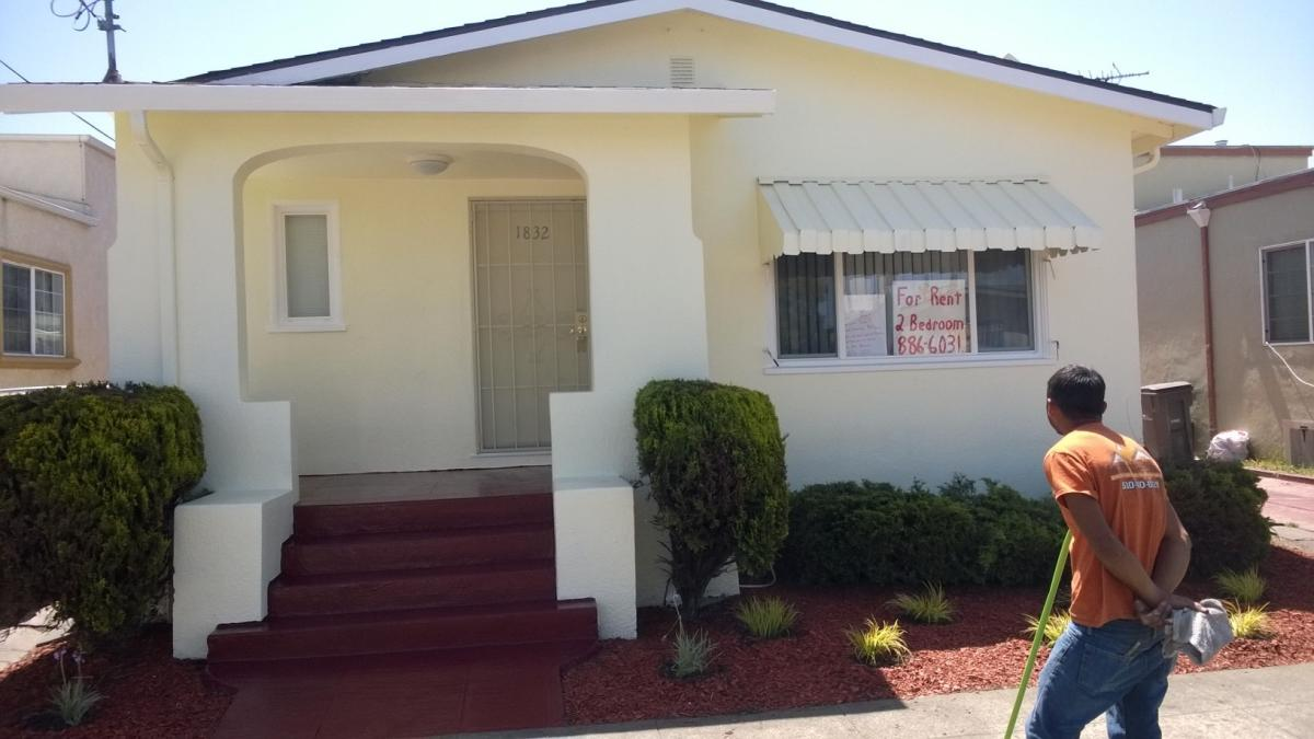 Homes for rent in lodi ca