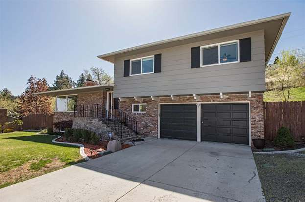 Houses for sale reno nv