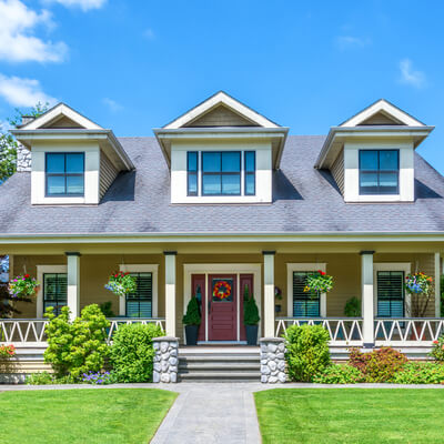 Houses for rent in rocky mount nc