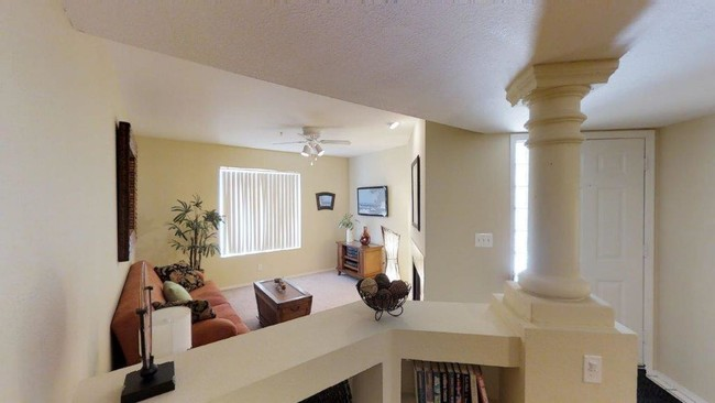homes for rent in bullhead city az with pool
