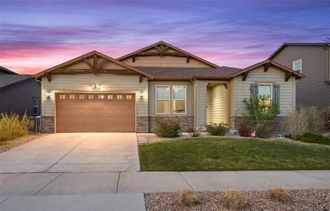 Houses for sale in hayward ca