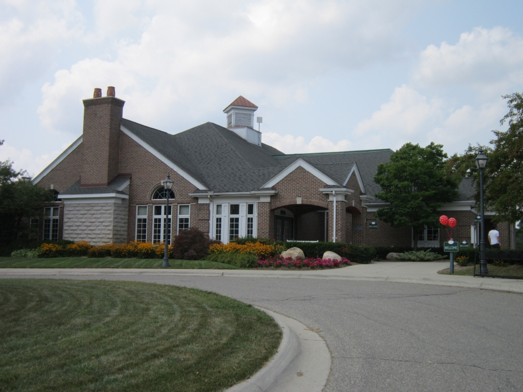 Townhomes for sale in schaumburg il