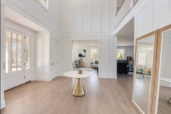 condos for sale in metairie la