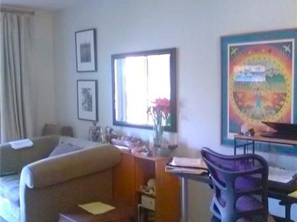 condos for sale in silver spring md